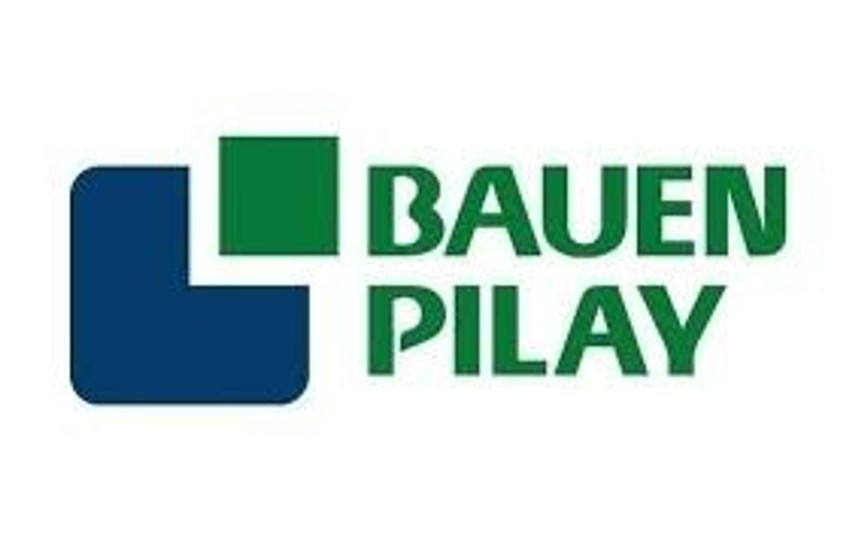 Excelente Oportunidad Plan Bauen Pilay 197 Cuotas Pagas + 30 Cuotas Aguinaldo