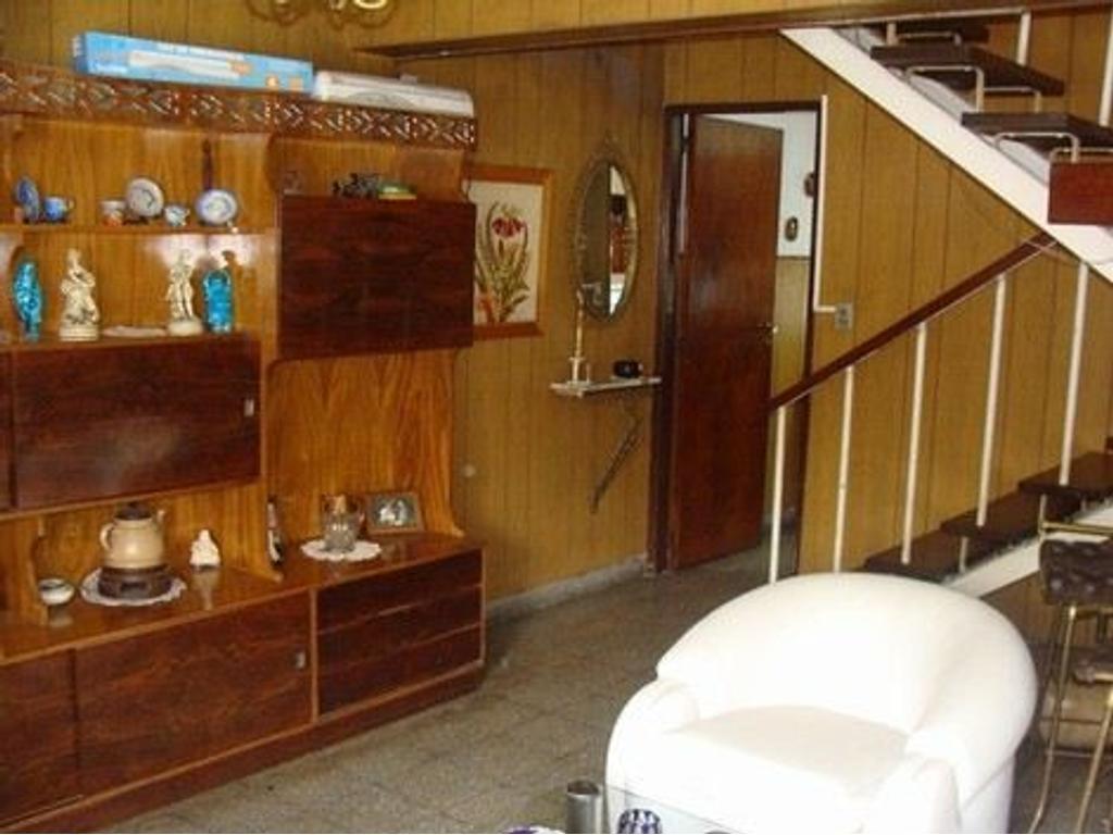 Casa en venta en av dr r balbin 1000 centro campana for Muebles balbin infiesto