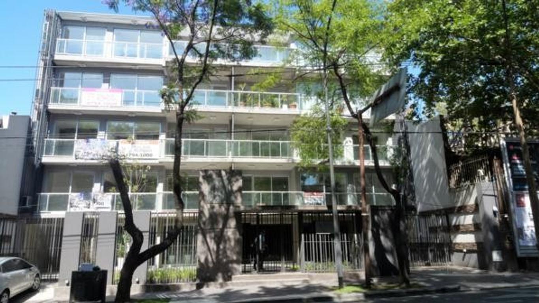Departamento - Venta - Argentina, Vicente López - Av. del Libertador  AL 3200