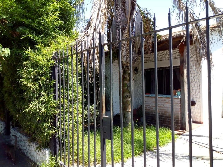 Casa en Venta en Boulogne