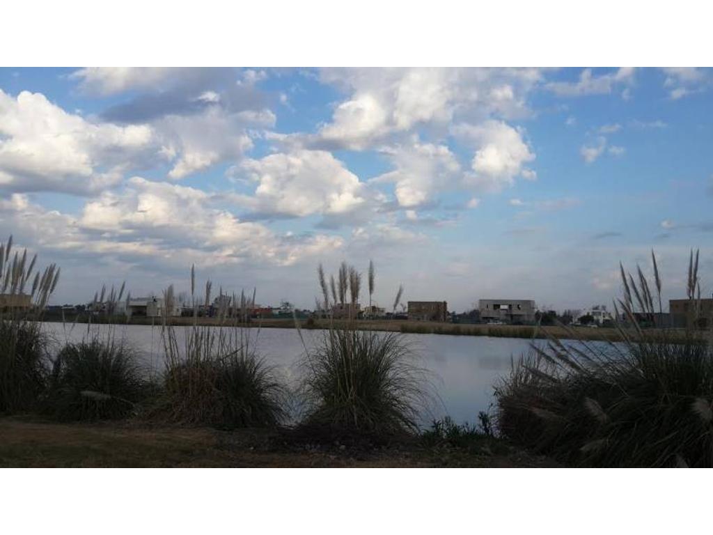 OPORTUNIDAD UNICA ISLAS a la laguna