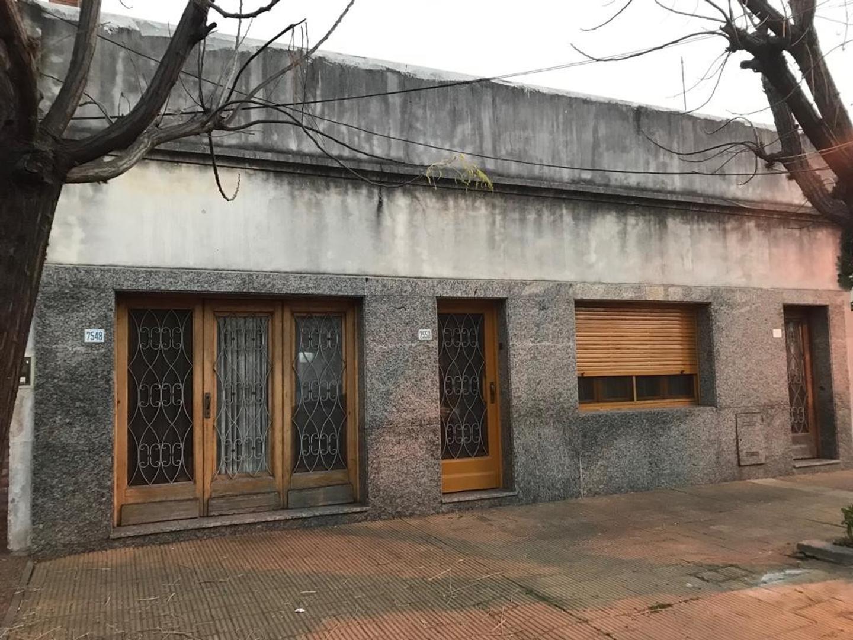 Casa en Venta en Jose Leon Suarez - 4 ambientes