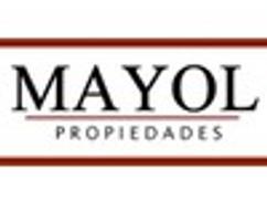 MAYOL PROPIEDADES