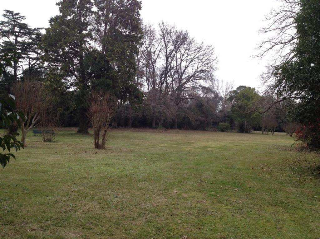 Terreno Lote  en Venta ubicado en Highland Park CC, Pilar y Alrededores - PIL3238_LP84302