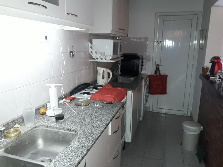 Casa - Matheu - Foto 14