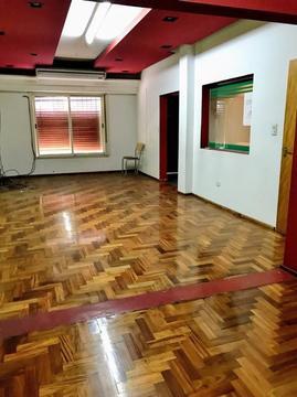 Casas en alquiler en Belgrano - Argenprop