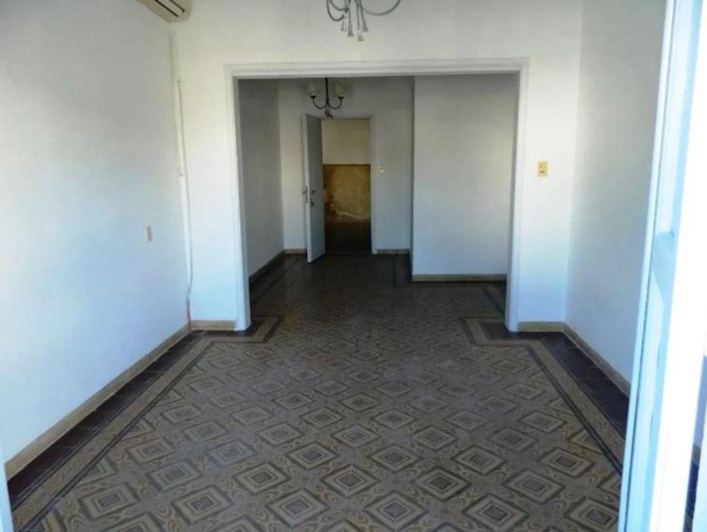 XINTEL(OTG-OTG-831) Departamento - Venta - Uruguay, Montevideo - EMILIO FRUGONI 1200