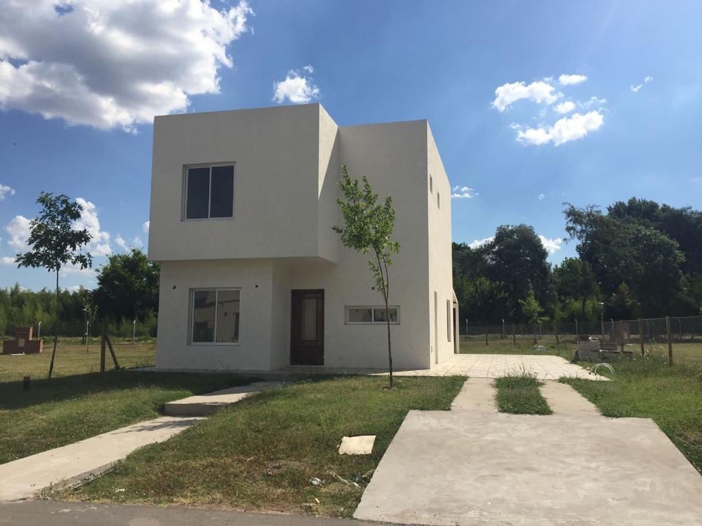 Tizado Pilar, casa en venta en El Aljibe, Pilar y Alrededores - PIL3785_LP163897_1