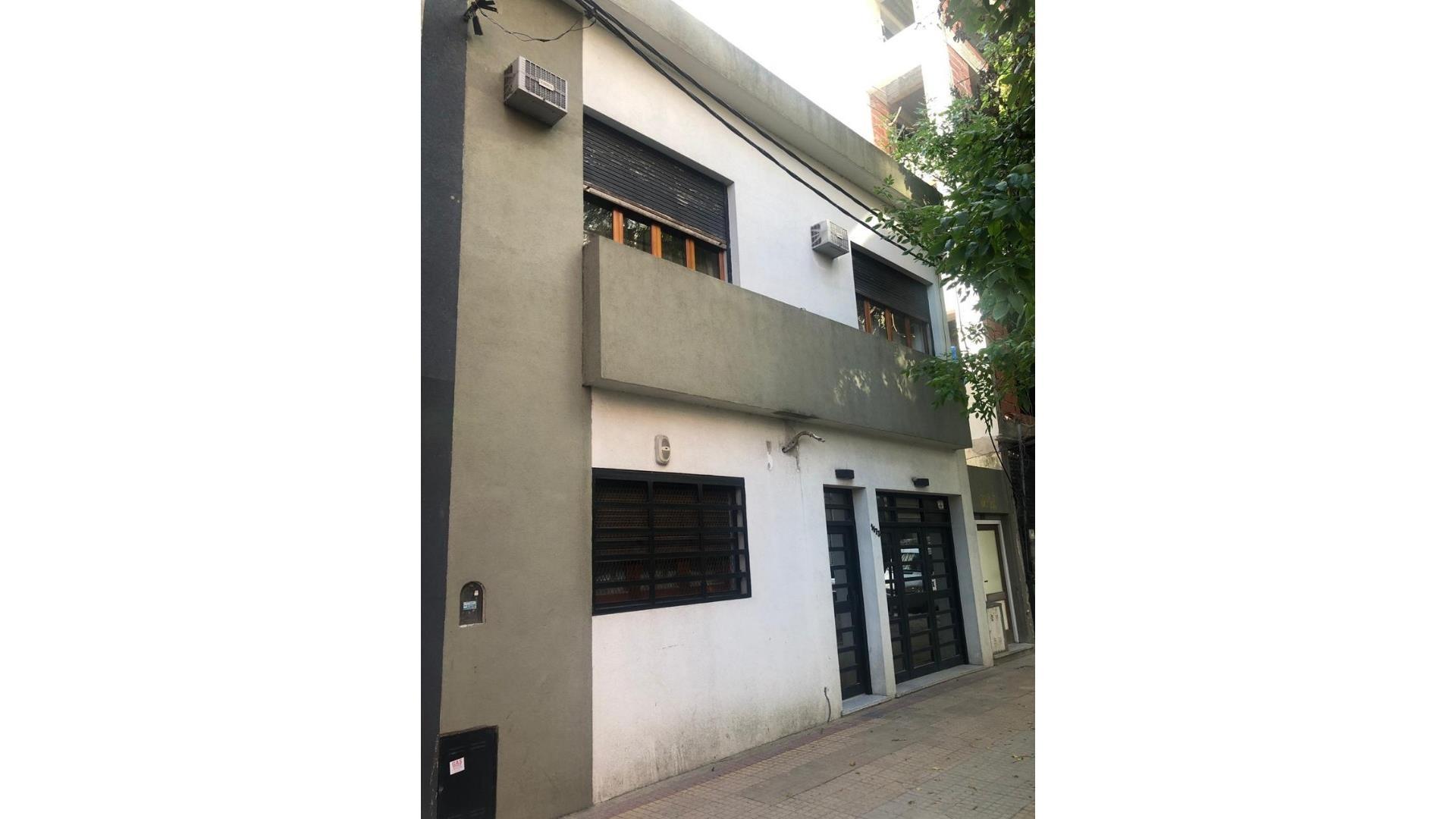 Casa en Alquiler en La Plata - 4 ambientes