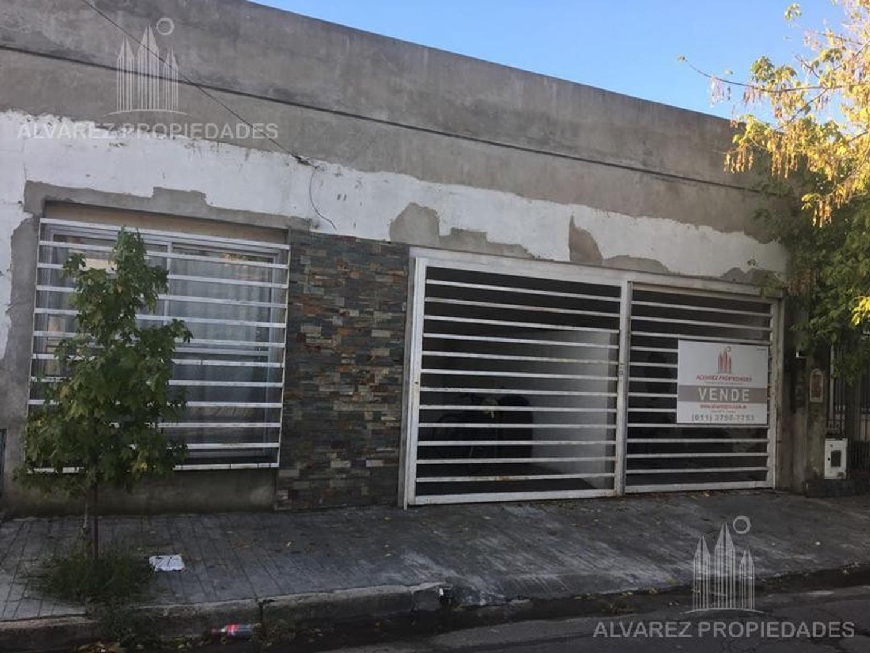 Departamento en Venta en Castelar - 3 ambientes