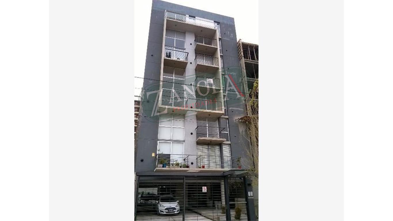Departamento en Venta de 3 ambientes en Buenos Aires, Pdo. de Moron, Moron, Moron Sur