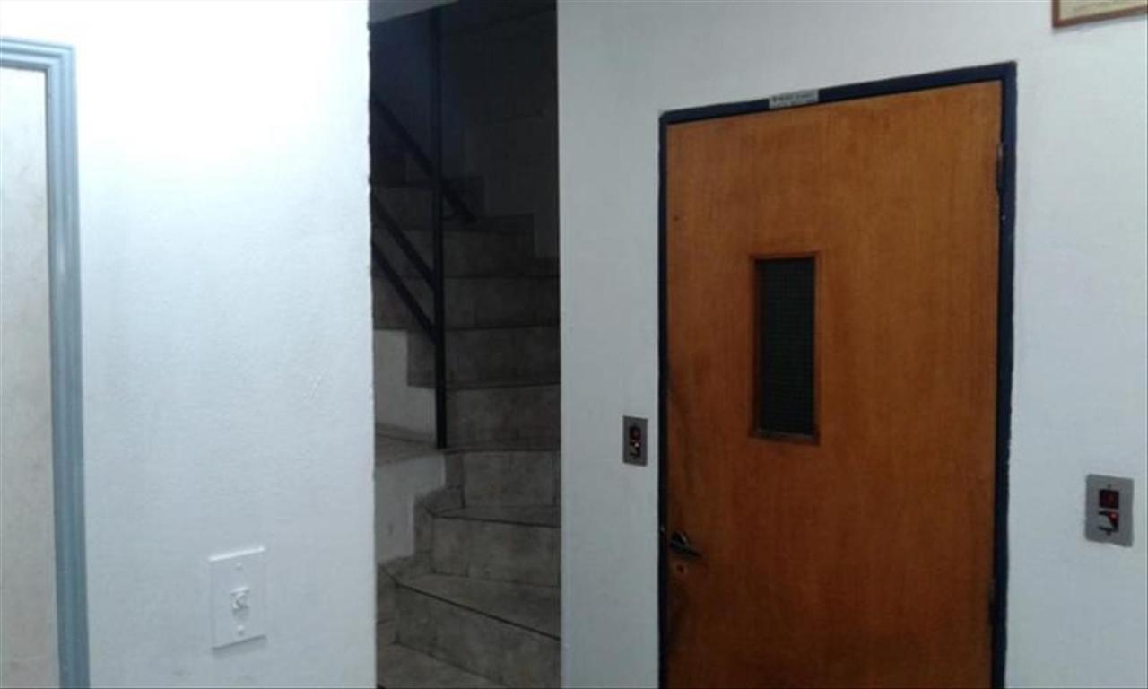 Departamento en Venta de 2 ambientes en Buenos Aires, Pdo. de La Matanza, San Justo, Centro