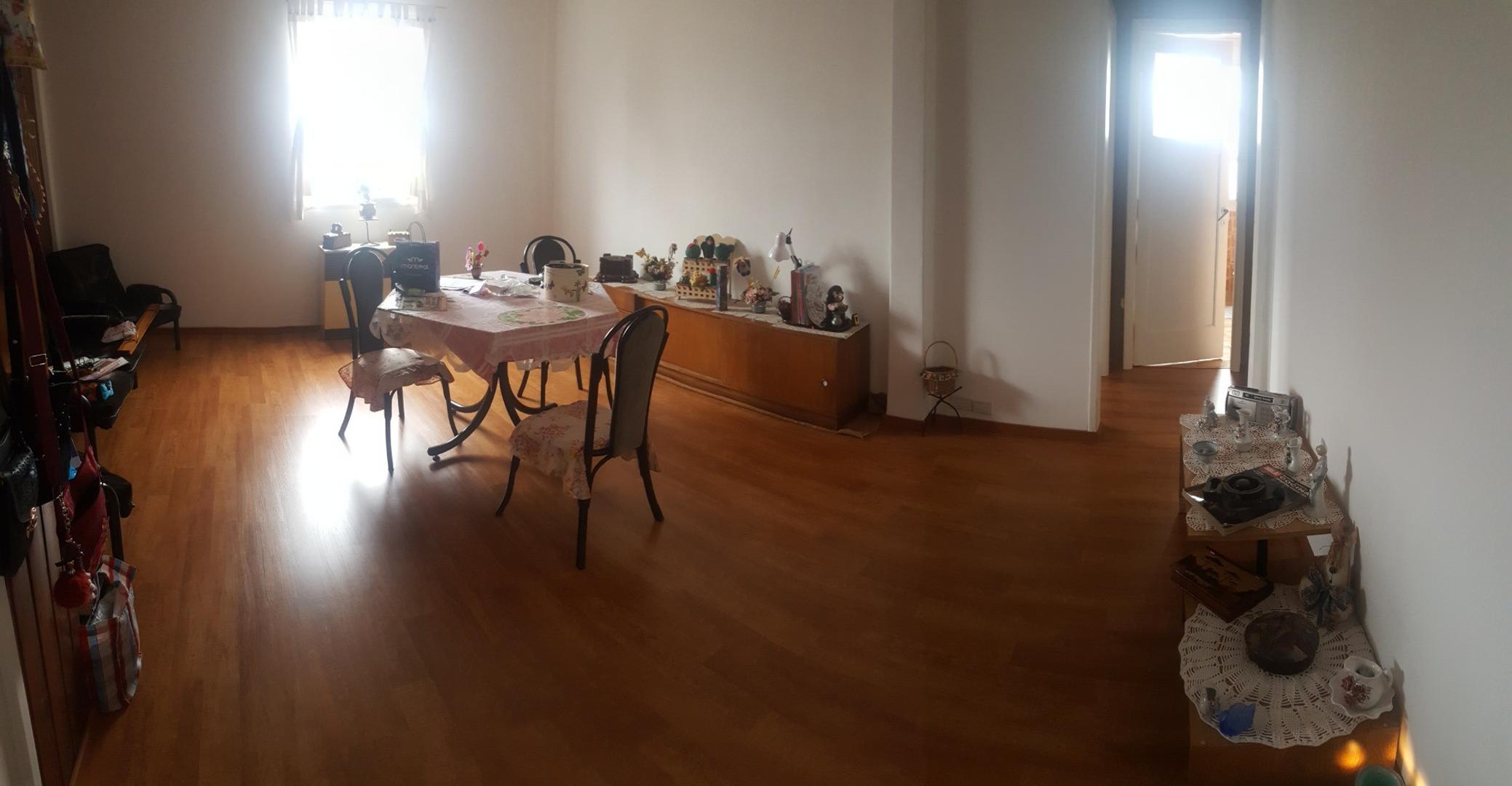 Departamento en Venta en Valentin Alsina - 3 ambientes