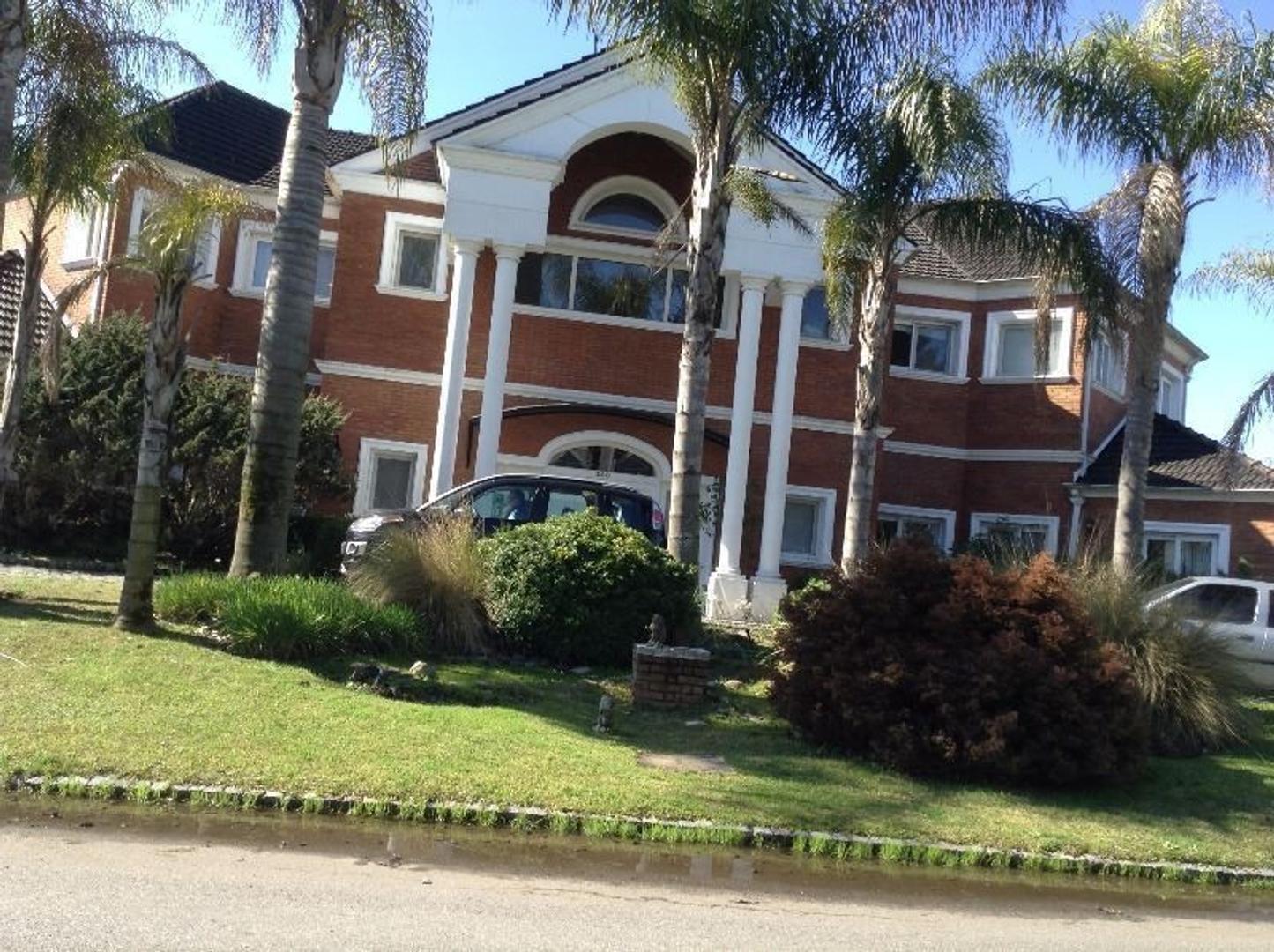 Casa en Venta en Hacoaj