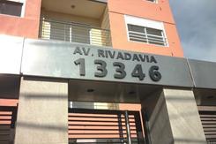 EXCLUSIVOS DEPARTAMENTOS DE 1 Y 2 AMBIENTES A ESTRENAR.