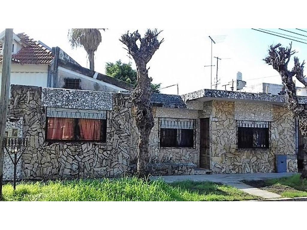 PH tipo casa Apto crédito Fondo libre y terraza Posibilidad de cochera