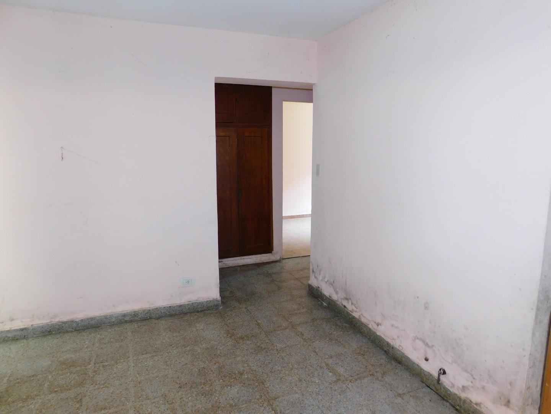 Departamento en Venta en Malaver - 3 ambientes