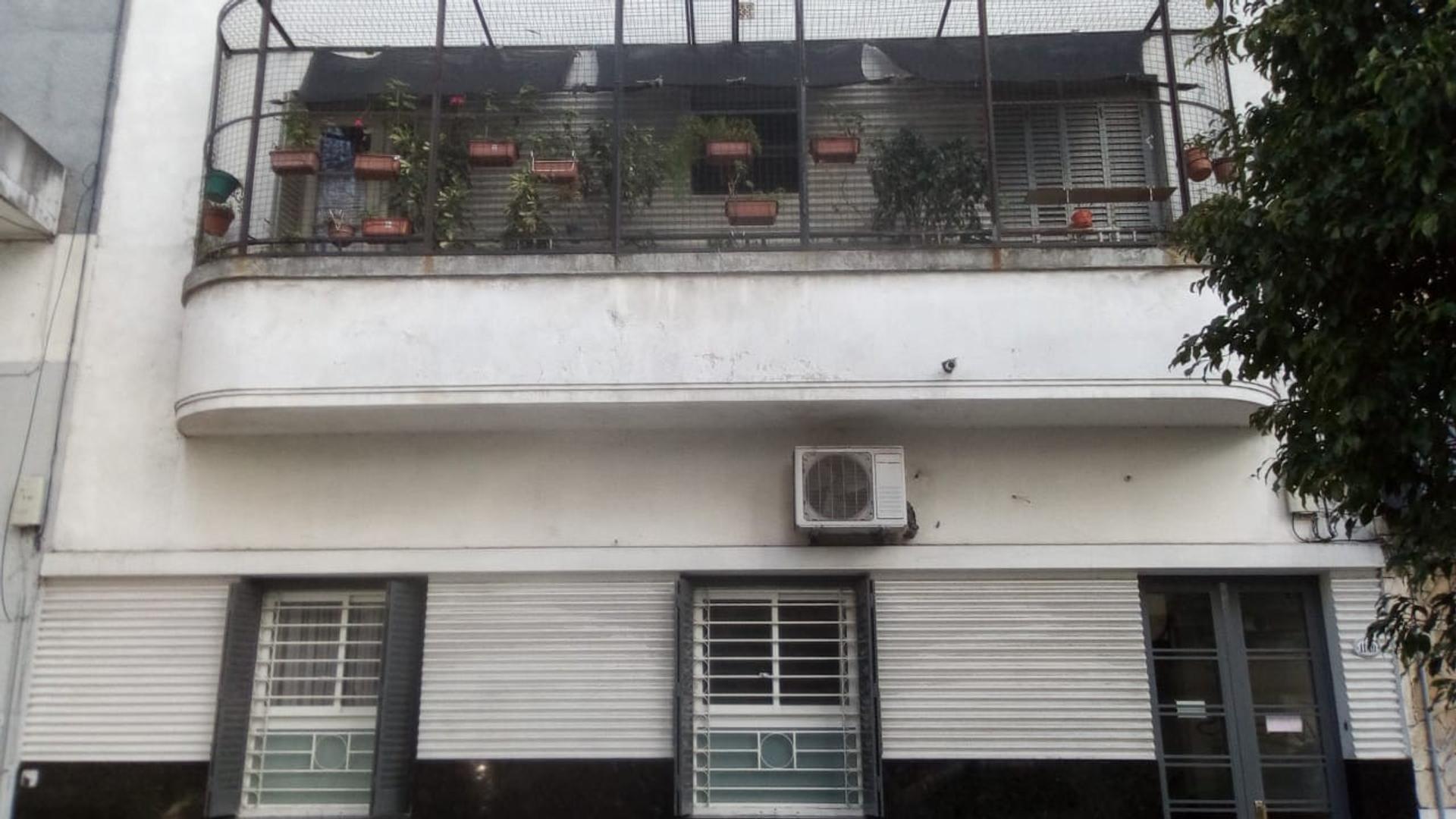 Departamento en Venta en Caballito - 2 ambientes