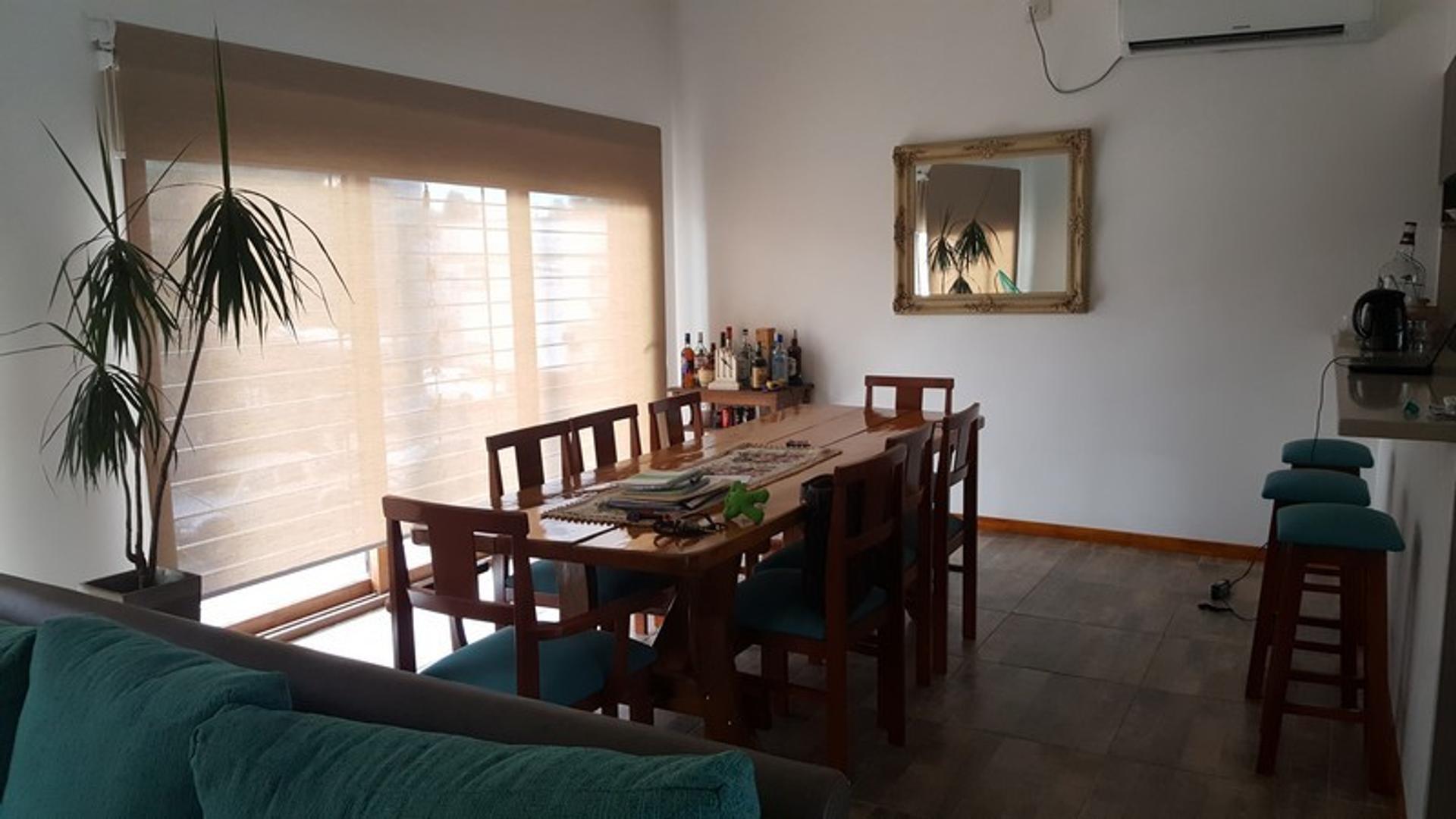 Casa - Venta - Argentina, Quilmes - BRANDSEN 367