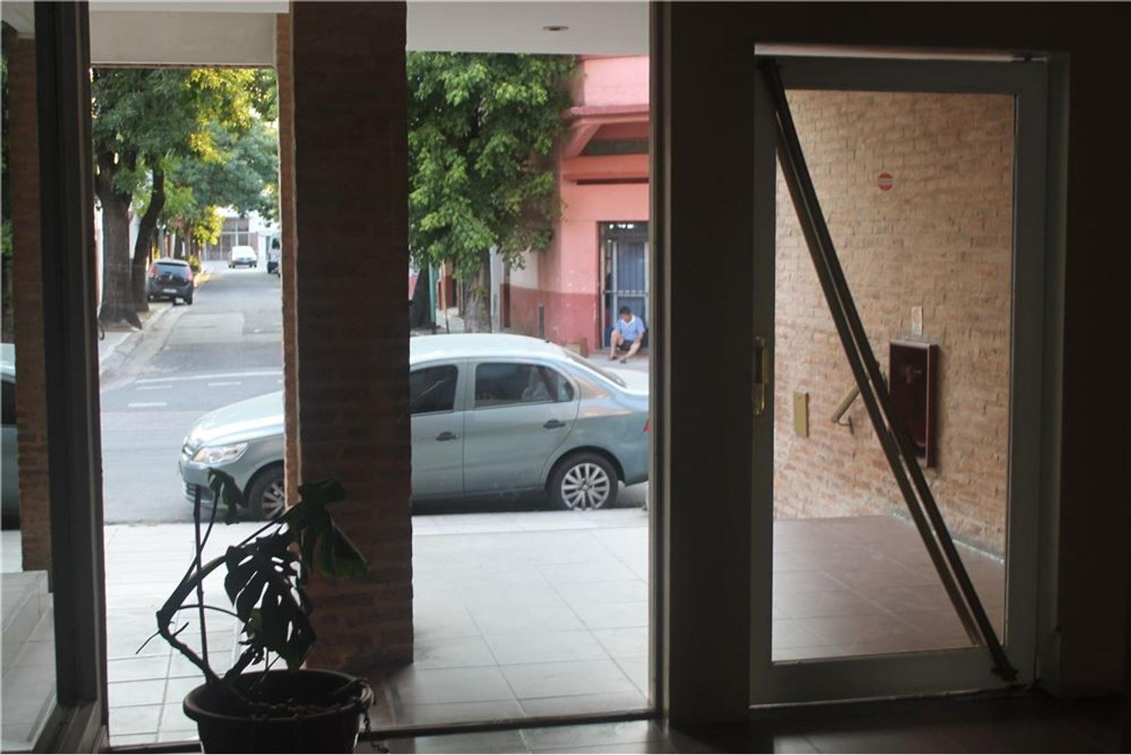 Venta-3 amb c/cochera-Villa Urquiza, CABA