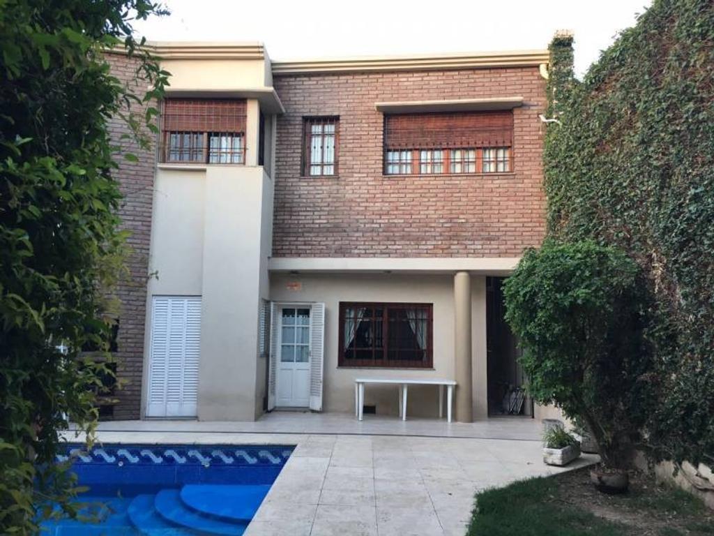 casa en venta 45 y 144