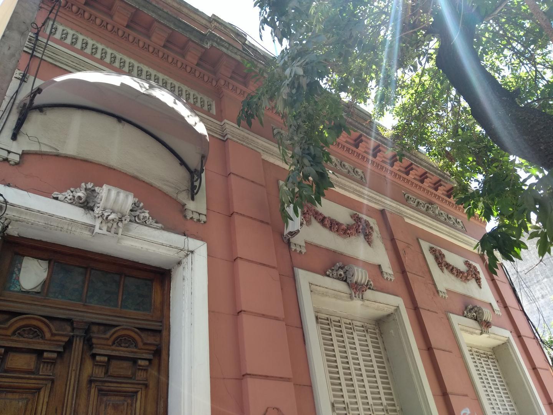 Terreno en Venta en Palermo