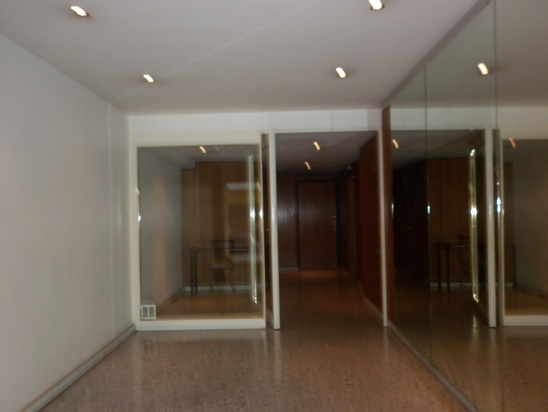 Departamento en Alquiler en Las Cañitas - 3 ambientes