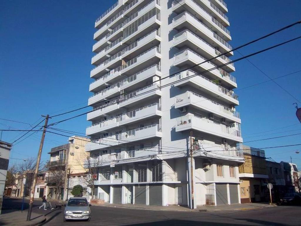 1 Dormitorio ALQUILADO - Macro-centro