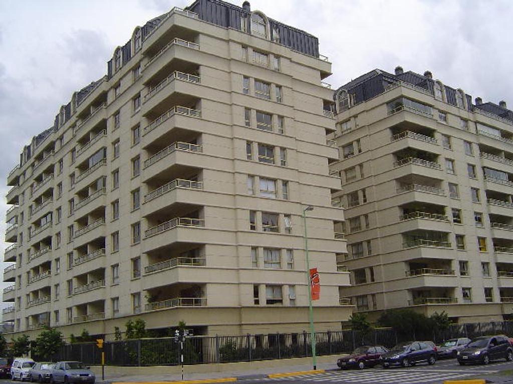 Departamento  en Alquiler ubicado en Puerto Madero, Capital Federal - MAD0084_LP89659_2
