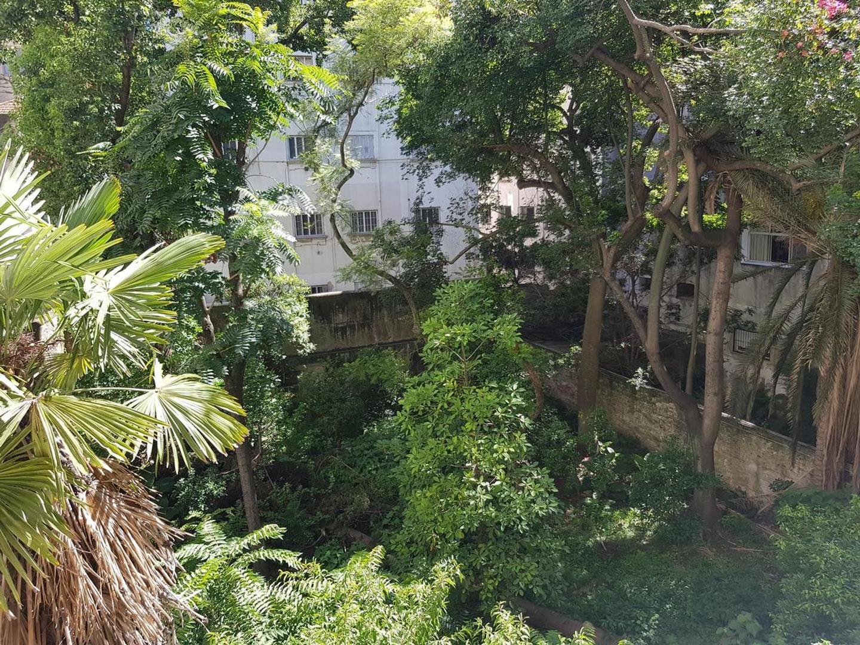 Oficina en Venta en San Nicolás - 3 ambientes