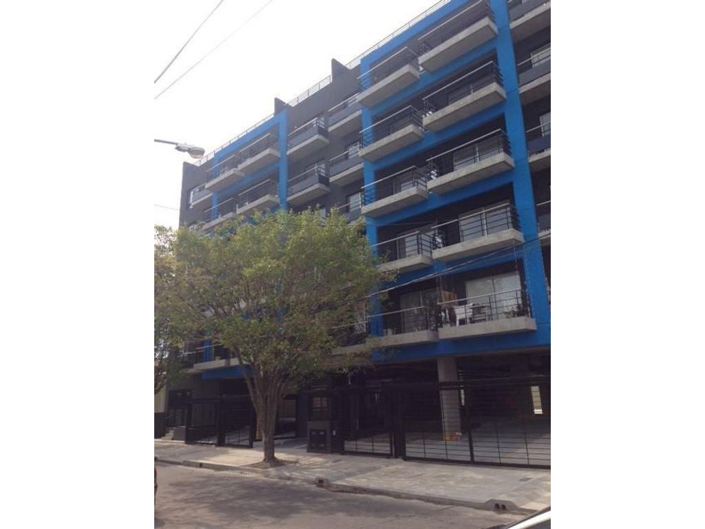 Departamento - Venta - Argentina, TIGRE - MORALES 1245