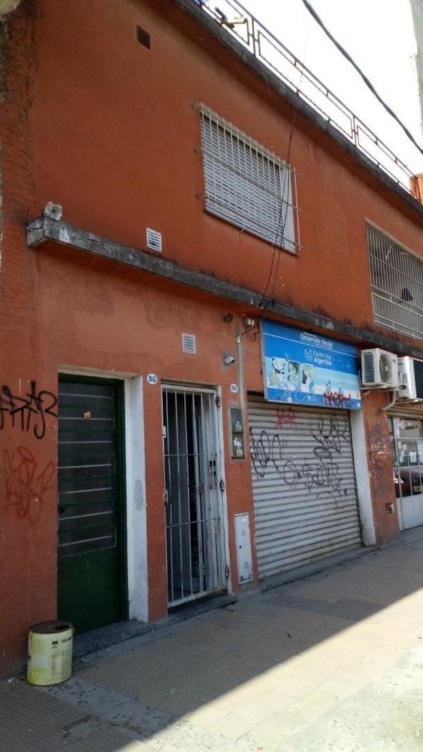 Local en Alquiler en Lomas De Zamora