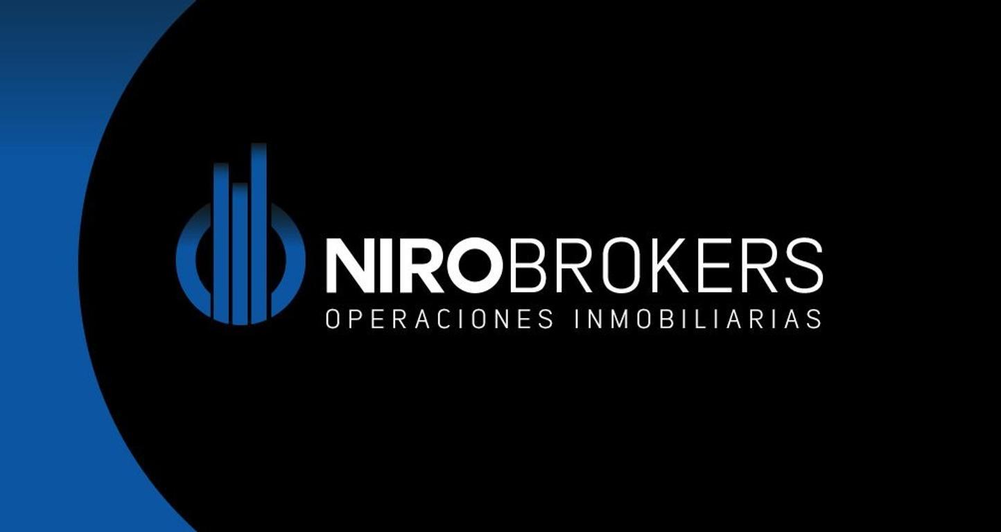 XINTEL(NIR-NIR-58) Galpón - Venta - Argentina, Tres de Febrero - OMBU  AL 3600