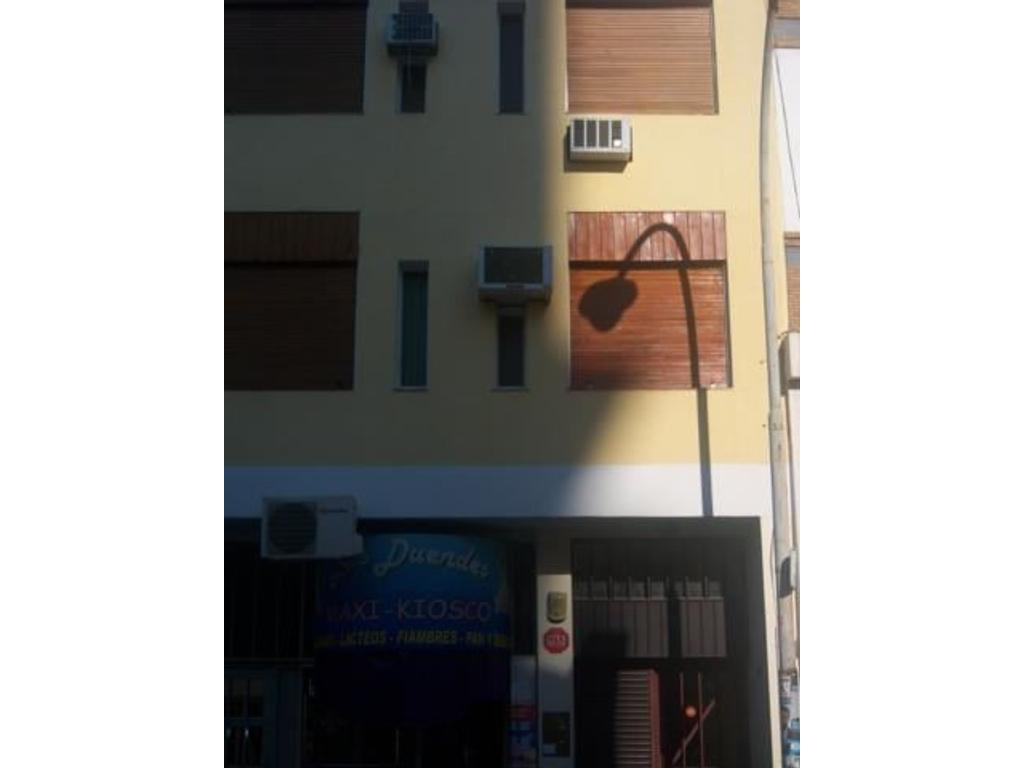 Oficina en alquiler en artigas 130 centro argenprop for Alquiler oficina cordoba