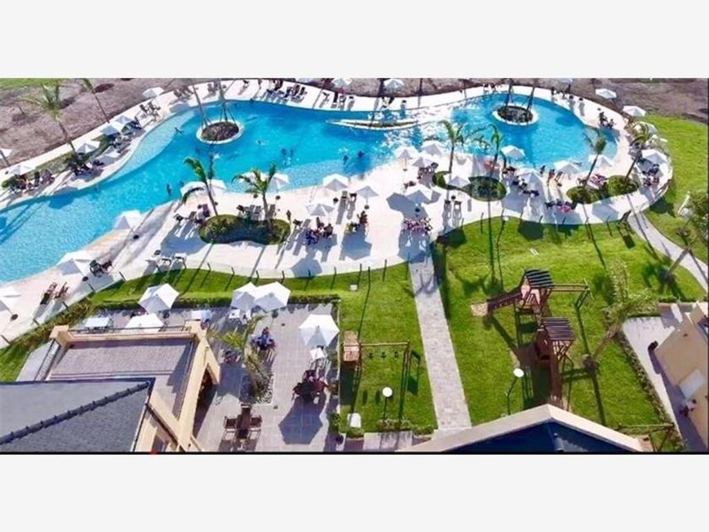 Lote 1000 m² o 2000 Ideal Inversión o Construcción