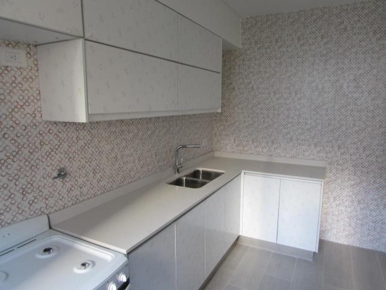 Departamento - 71 m²   2 dormitorios   A estrenar