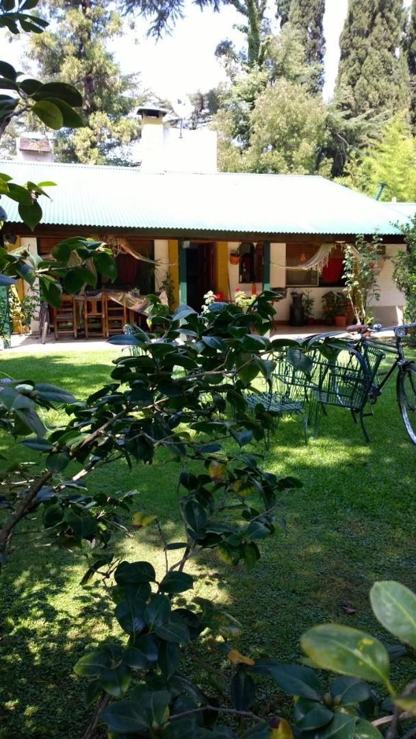 Casa en Venta en Las Lajas Country Club - 3 ambientes