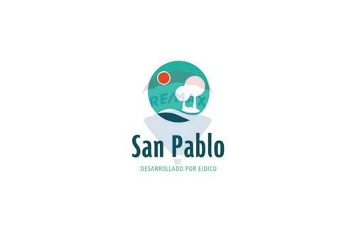Barrio Cerrado San Pablo - Pilar - Lote 29