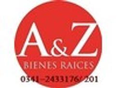 A&Z BIENES RAICES