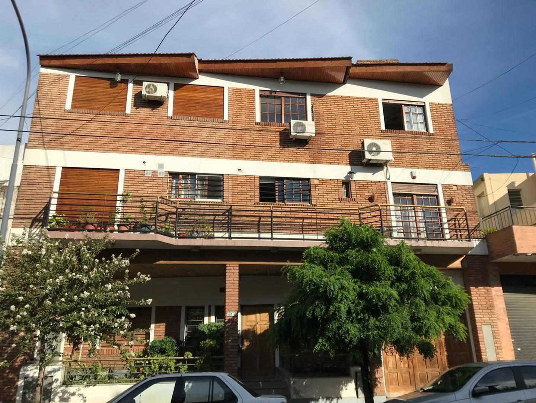 Departamento - Venta - Argentina, Capital Federal - MANUEL ARTIGAS  AL 7000
