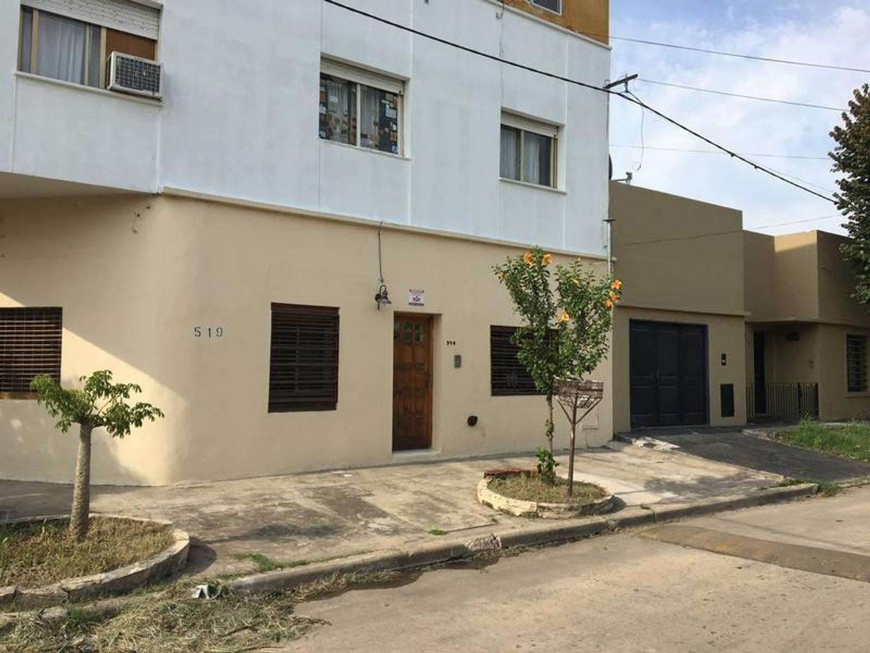 Ph en Venta en La Plata - 3 ambientes