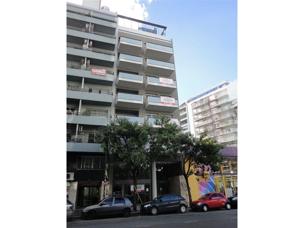Departamento  en Venta ubicado en Belgrano R, Capital Federal - PRO0297_LP160965_2