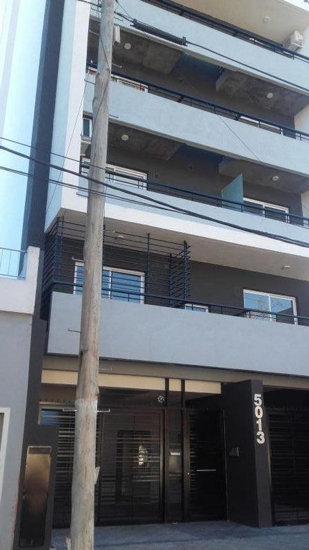 XINTEL(OMP-OMP-634) Depto monoambiente en Caseros zona Centro