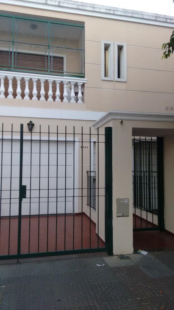 PH de 2 Ambientes en alquiler - Versailles