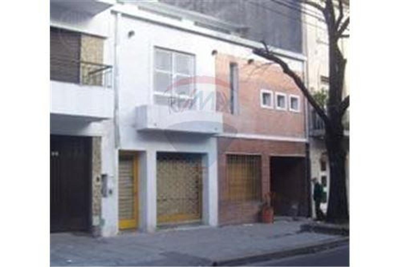 Exc.Casa  a Nueva, 2 plantas Ideal 2 Flias + local