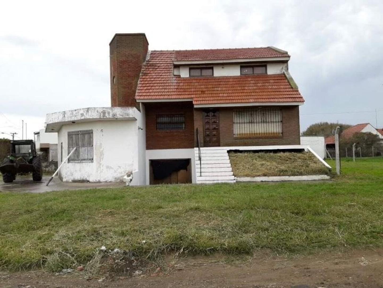 Gran oportunidad! - Mar del Plata (Playa Serena) APTA CREDITO