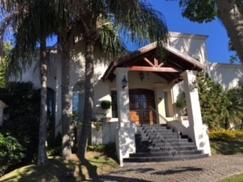 Casa - Venta - Argentina, San Isidro - URIBURU  AL 1000