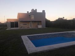 Casa en Alquiler