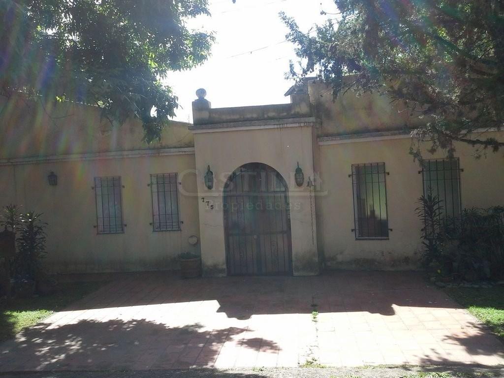 Casa - Venta - Argentina, Garin