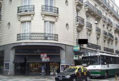 Oficina  en Venta ubicado en Retiro, Capital Federal - LAR1499_LP174194_1